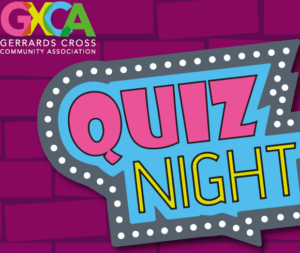 Image for Quiz Night. Tickets on Sale Now!