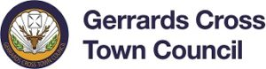 Image for COVID-19: Gerrards Cross Town Council office working