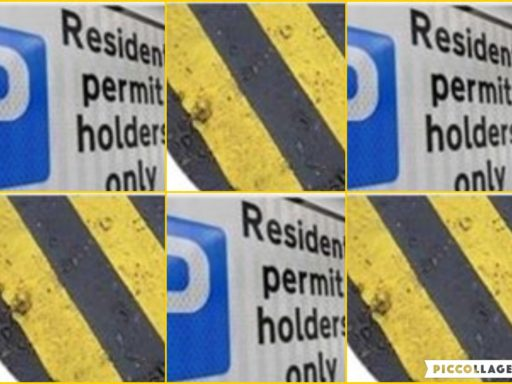 Image for Gerrards Cross Waiting Restrictions Review Informal Consultation